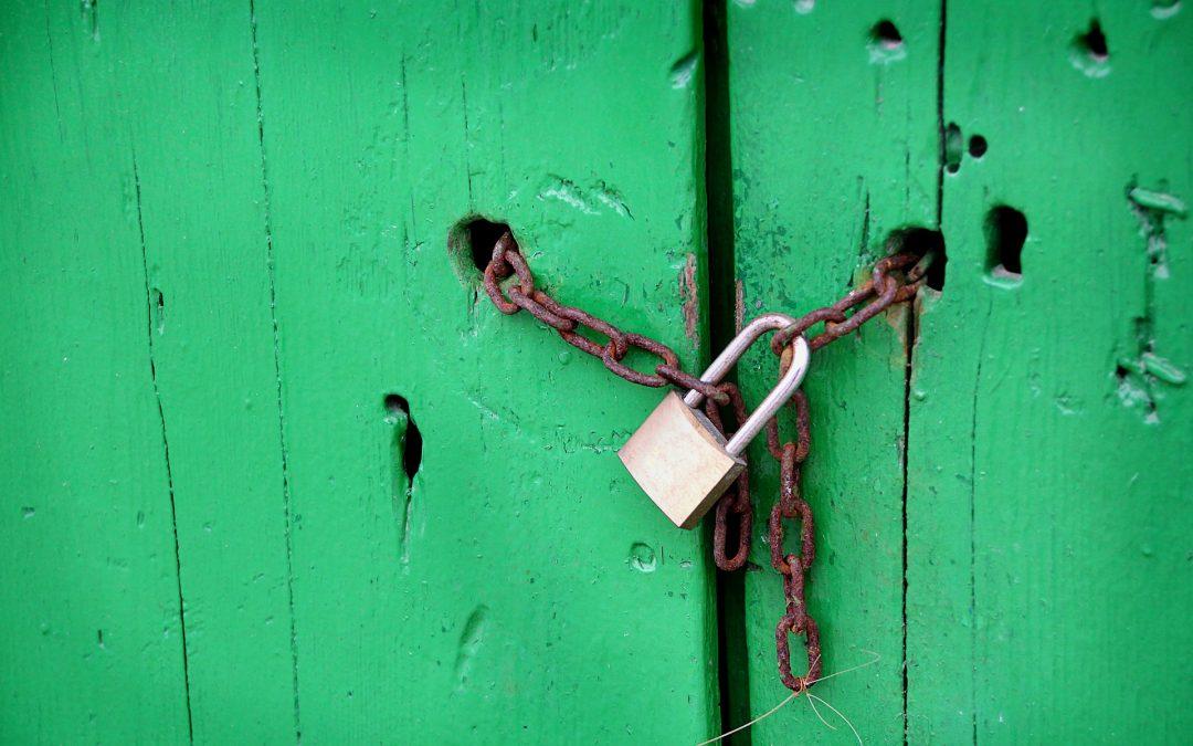 5 recomandari ca sa depasesti un blocaj emotional