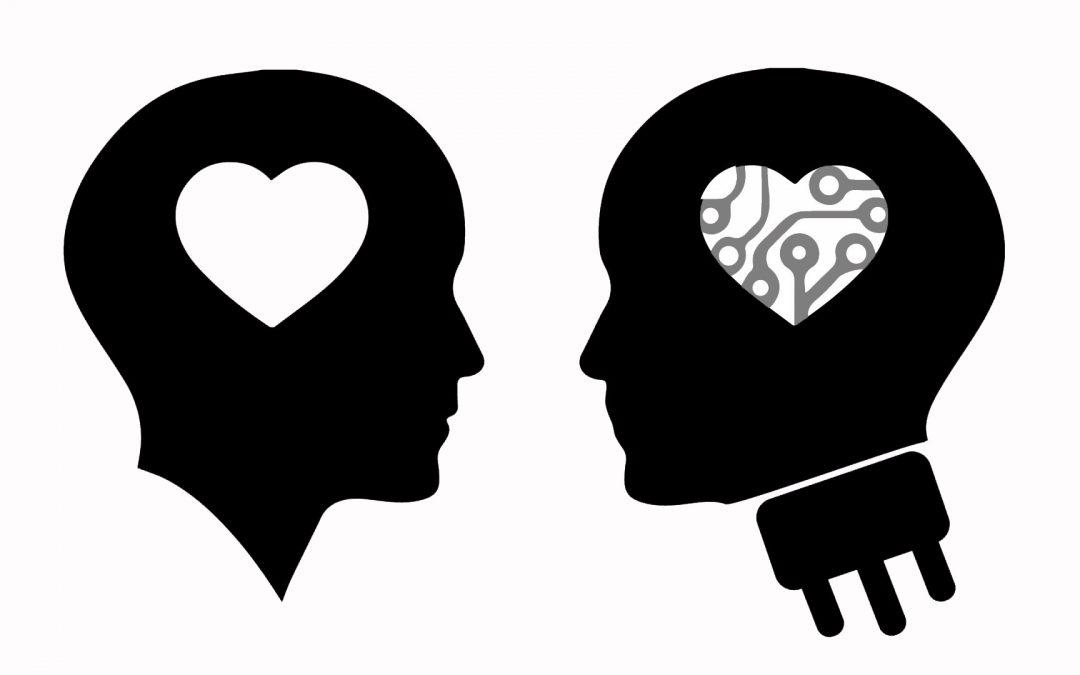 Cum am învățat ce e empatia, pe calea mai dură…